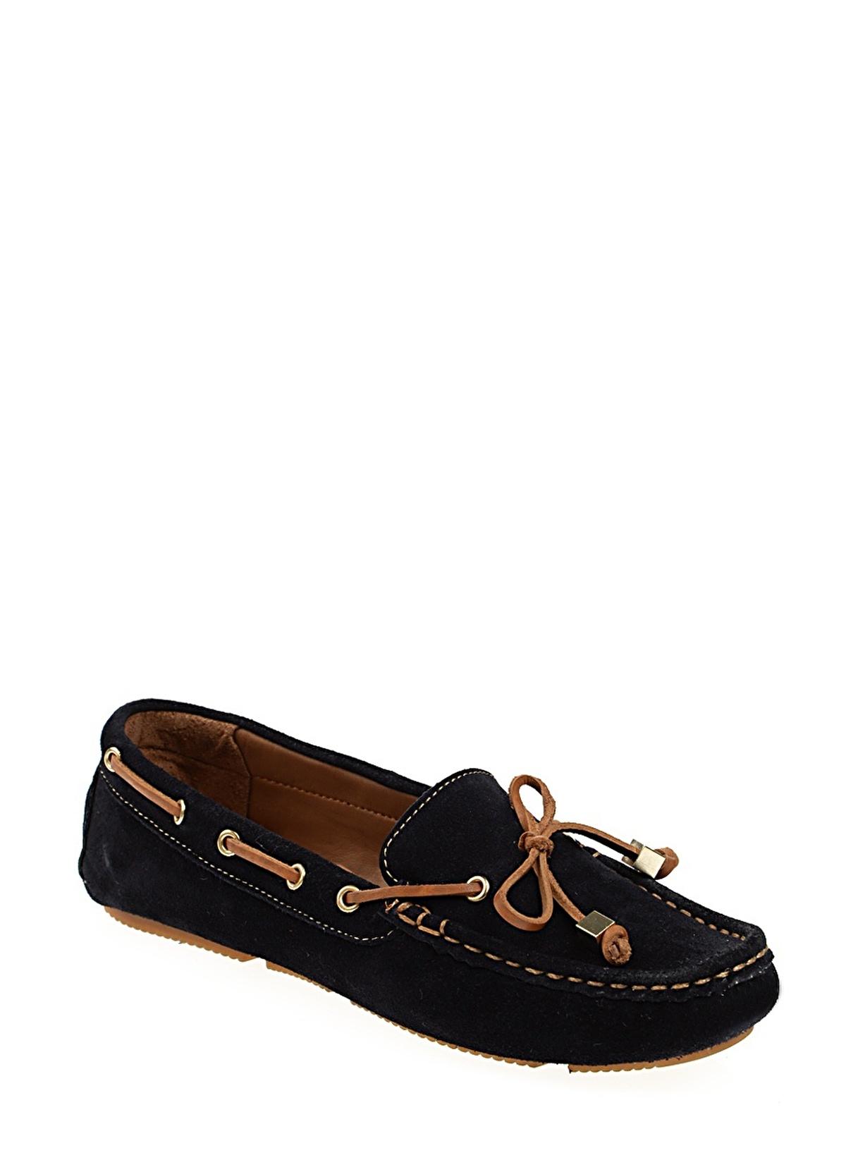Divarese Ayakkabı 5015259-k-loafer – 109.0 TL